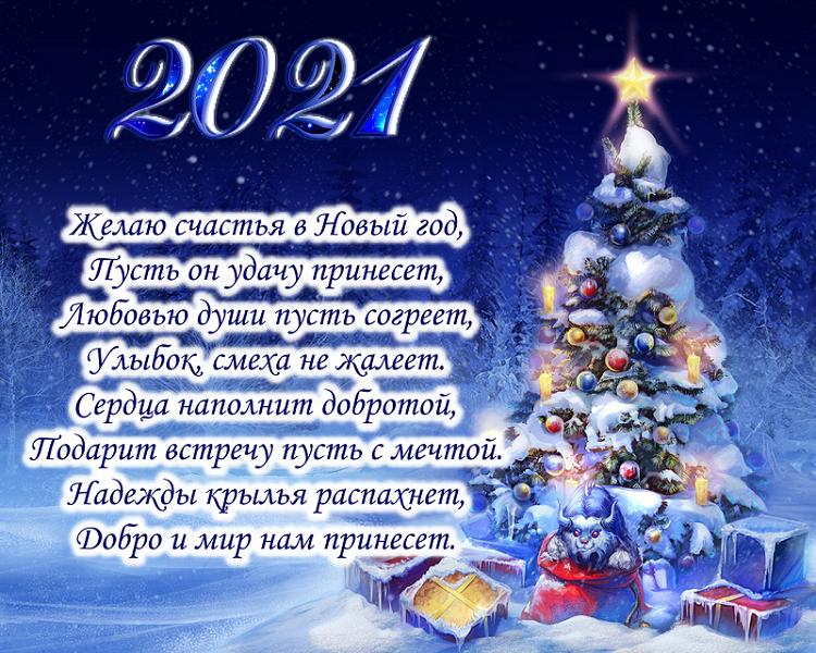 https://privetpeople.ru/3D/004/new2020-11.png