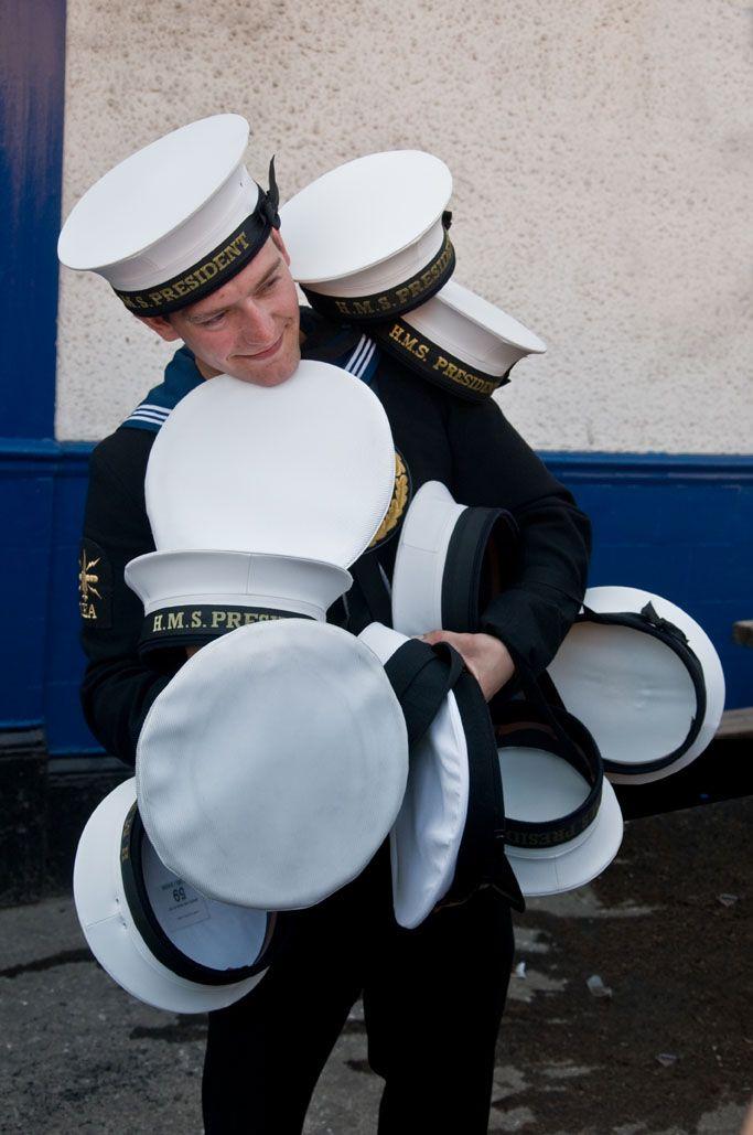 фото прикол моряка ставить современный