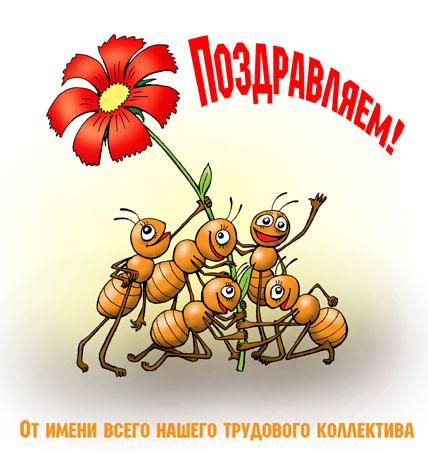 открытки с днем начальника: