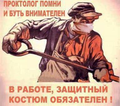 https://privetpeople.ru/_pu/2/13270162.jpg