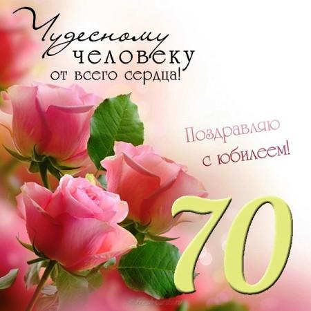 Весёлые конкурсы для взрослых.ру смешные за столом