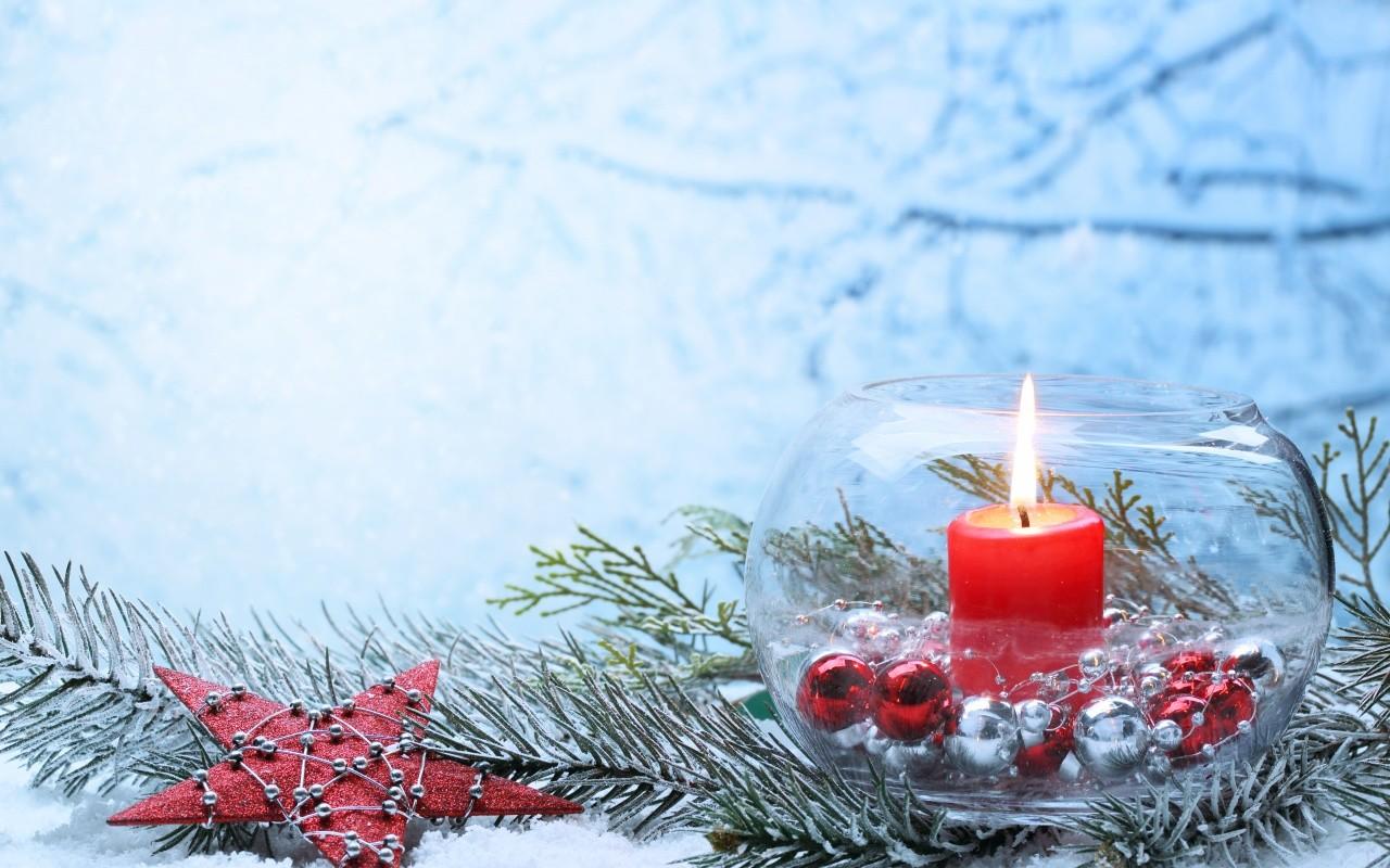 Картинки красивые фото зимы 35 фото  Прикольные