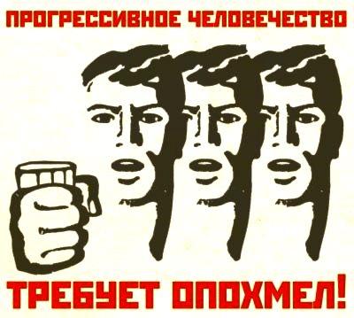 https://privetpeople.ru/_pu/2/85928962.jpg