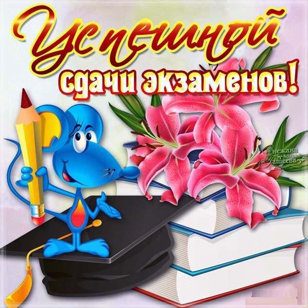 Прикольные поздравления студентам выпускникам