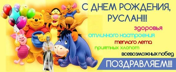 https://privetpeople.ru/_pu/3/s43483539.jpg