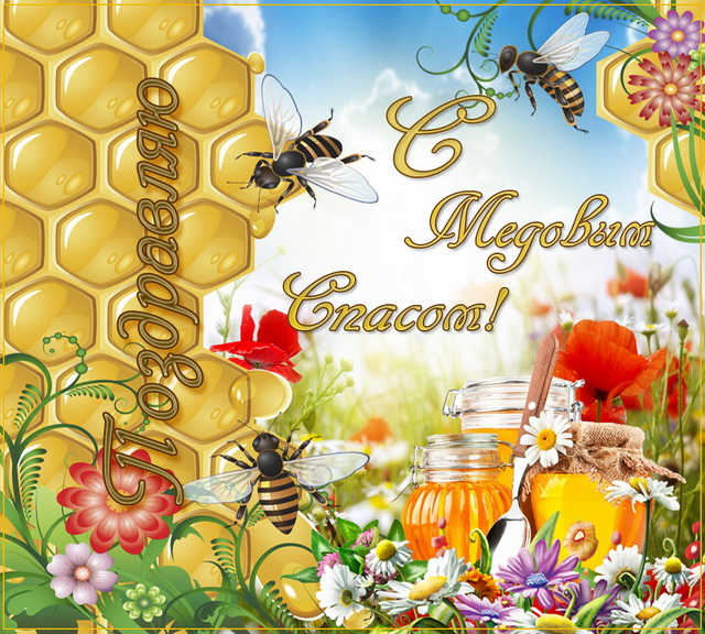 Поздравление с маковеем красивые открытки
