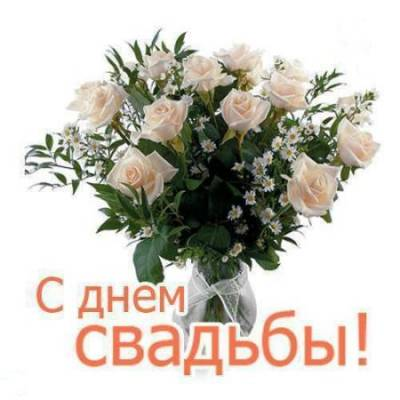 Поздравления невесте поздравления со свадьбой
