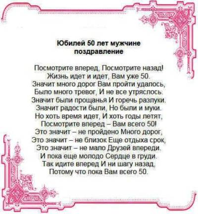 Games mail.ru moscow ru 6431 descontrol 20110411