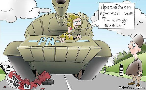 прикольные картинки танкисты